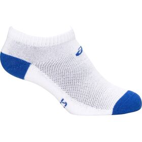 Asics Pace Kids Low Running Socks