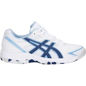 Asics Gel Shepparton 2 - Womens Lawn Bowls Shoes