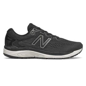 New Balance Vaygo - Mens Running Shoes