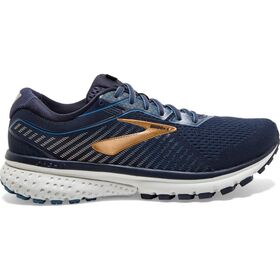 Brooks Ghost 12 - Mens Running Shoes