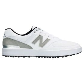 New Balance 574 Greens - Mens Golf Shoes