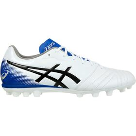 Asics Ultrezza Game AG - Mens Football Boots