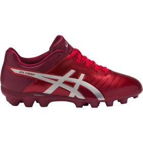 Asics DS Light 3 JR - Kids Football Boots