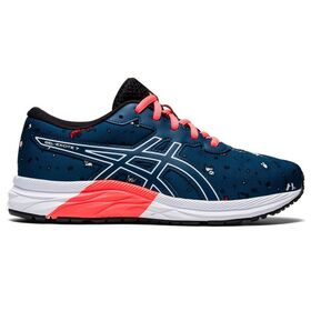 Asics Gel Excite 7 GS - Kids Running Shoes