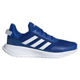 Adidas Tensaur Run - Kids Running Shoes