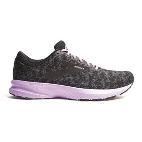 Brooks Launch 6 Knit - Womens Running Shoes