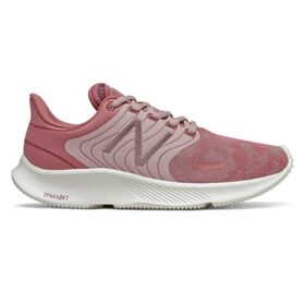 New Balance 68 - Womens Running Shoes