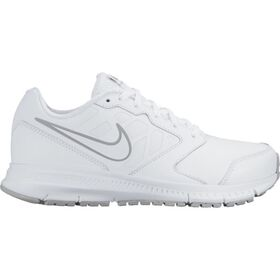 Nike Downshifter 6 Leather GS/PS - Kids School Shoes