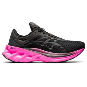 Asics NovaBlast - Womens Running Shoes