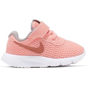 Nike Tanjun TDV - Toddler Sneakers