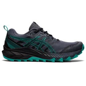 Asics Gel-Trabuco 9 - Womens Trail Running Shoes