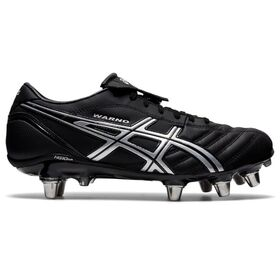 Asics Lethal Warno ST 2 - Mens Rugby Boots