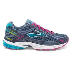 Brooks Vapor 3 - Womens Running Shoes