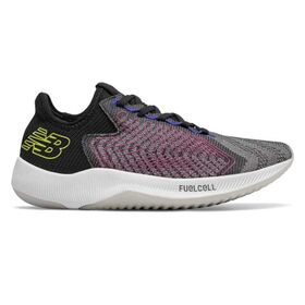 New Balance FuelCell Rebel - Womens Running Shoes