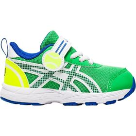 Asics Contend 6 TS Tennis - Toddler Running Shoes