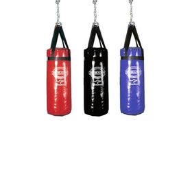 Jim Bradley 80cm Foam Lined Punching Bag