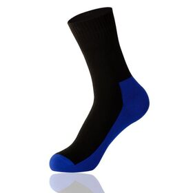 ANTU Coolmax Waterproof Socks